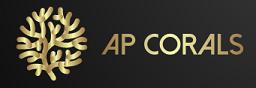 AP CORALS